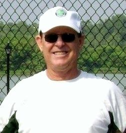 Des Evans prepares for 2013 summer program