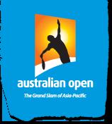 www.australianopen.com