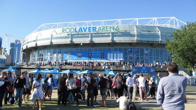 rod-laver-arena 2