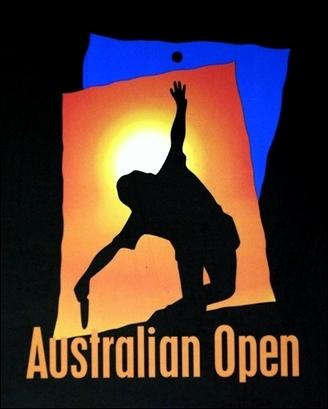Tennis-Australian-open-logo-1260955530