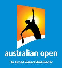 Aussie Open logo 2